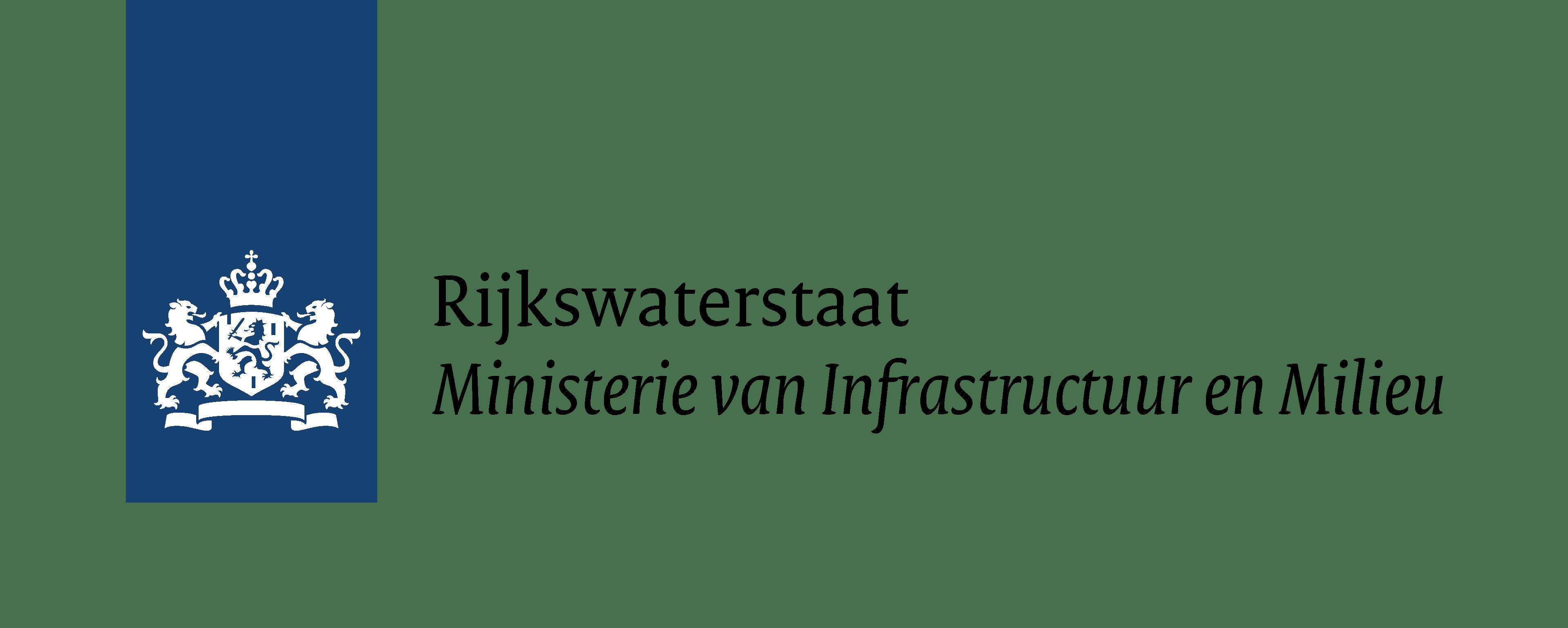 rijkswaterstaat erkend boorregister
